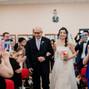 Le nozze di R&I e Vito Campanelli Photography 96
