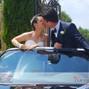 le nozze di Vito Marino e La Fir Car 14