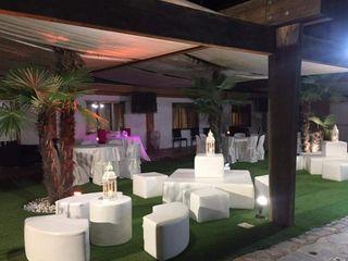 Park Hotel Paradiso 2