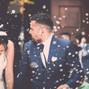 Le nozze di Irene Cesarini e Graziano Leonelli 12