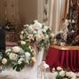 le nozze di Roberta Tafuro e Il Giardino Del Re 9