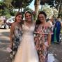 Le nozze di Martina e Sposabella Tammetta 14