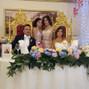 Le nozze di Giusy Giardino e Park Hotel Paradiso 8