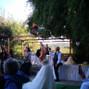 le nozze di Francesca Siddi e Moda Sposi Bologna 10