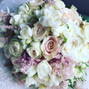 le nozze di Jennifer e Metaflora Wedding Flowers 4