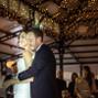 Le nozze di Gaia e Foto Piccinni 1
