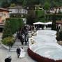 Le nozze di Tiziana Tramonte e Foto Meta 8