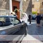 le nozze di Vito Marino e La Fir Car 18