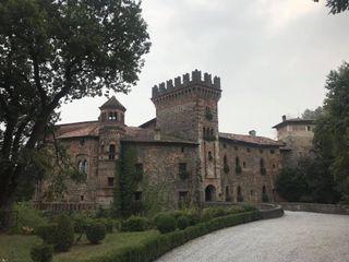 Castello di Marne 1