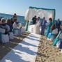 Le nozze di Lorenza e Rossella Celebrini Events 6