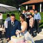 Le nozze di Luana Chieffallo e Il Castello di Gornate 23