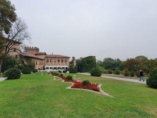 Castello di Marne 2