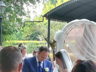 Claudia Ronchi Wedding Photography 2