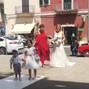 le nozze di Conny Frigulti e Gentile Wedding 9