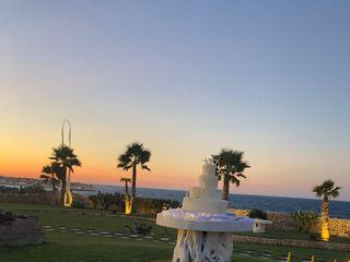 Plenilunio Punta Paradiso 2
