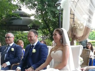Claudia Ronchi Wedding Photography 3