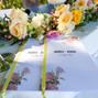 le nozze di Andrea Falsetti e DAB Wedding 8