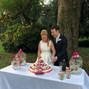 le nozze di Amely Antonioli e Villa Airaghi 2