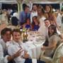 Le nozze di Elisa Introzzi e Agriturismo Podere Casato 21