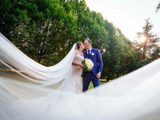 Claudia Ronchi Wedding Photography 4