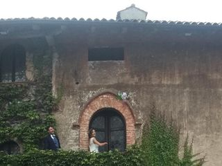 Castello di Marne 5