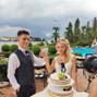 Le nozze di Erika Scardigno e Melany's Charm 11