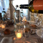 Le nozze di Lorenza e Rossella Celebrini Events 10
