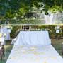 le nozze di Andrea Falsetti e DAB Wedding 10