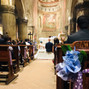 Le nozze di Sarà Torzini e Claudia Antolini Wedding Planner & Flower Designer 11