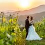 Le nozze di Andrea e Innamorati 21