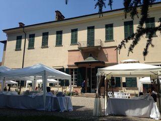 Villa Airaghi 5