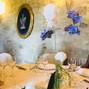Le nozze di Sarà Torzini e Claudia Antolini Wedding Planner & Flower Designer 12