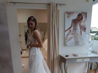 Nicole Centallo 5