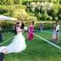 Le nozze di Laura Lettieri e Villa Calmia 10