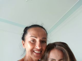 Hair Space di Chiara Autuori 4
