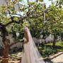 Le nozze di Serena Ruscitti e Atelier Sposa Le Griffe Lanciano 12