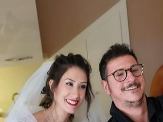 Riccardo Fashion Wedding 4