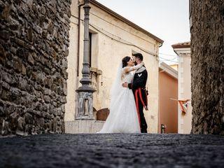 Gaetano De Marco Fotografo 5