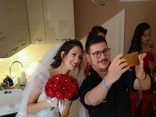 Riccardo Fashion Wedding 5