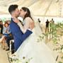 Le nozze di Samia Catalano e Creative Studio 10