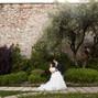Le nozze di Andrea e Innamorati 26