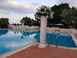 Is Molas Resort 5