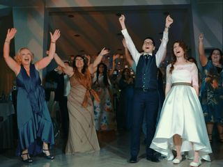 Pinax Wedding 5