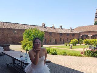 Relais Convento 5