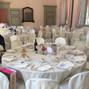 le nozze di Amely Antonioli e Villa Airaghi 12