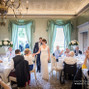 le nozze di Andreas Granata e Omnia Eventi White 3