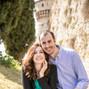 Le nozze di Andrea e Innamorati 29