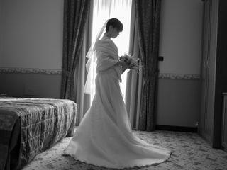 Kristina Gi Photography 7
