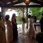 Le nozze di Virginia Pistidda e Infinito Amore 24