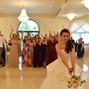 Le nozze di Samia Catalano e Creative Studio 14